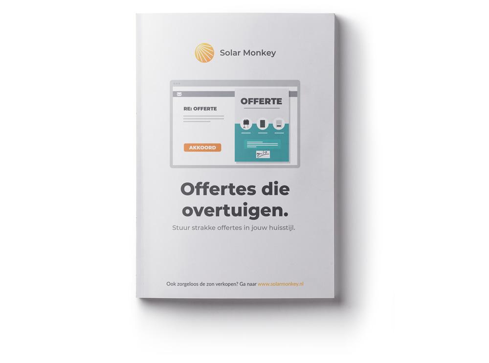 solar_monkey_inspiratieboek_nl_open